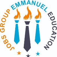 Emmanuel Education Jobs Group