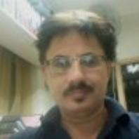 Nittu  Ji Dhar