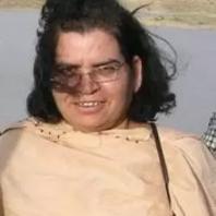 Zubaida Hussain
