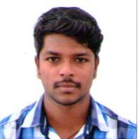 Saravanan Muthuvel