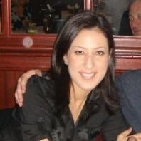 Anjali Melwani