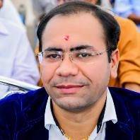 Sagar Viradiya