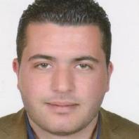 Bassam Abd El Ghany