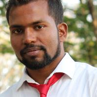 Biswajit Nayak