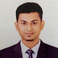 Pritam Biswas