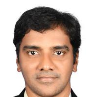Satish Kumar Kadiyam