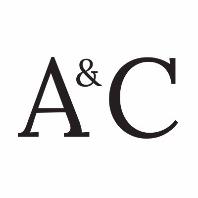 A&C Public Relations Dubai