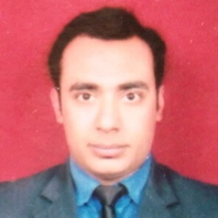 Md zeeshan Khan