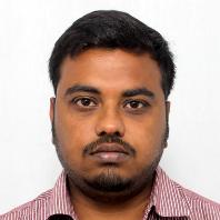 Soumojit Sharkhel