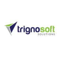 Trignosoft Solution