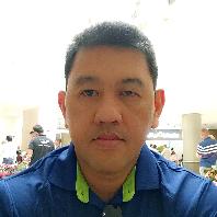 Orlando Villanueva