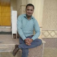 Amer Khurshid
