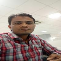 Vijendra Singh