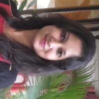 Vandana Gawde