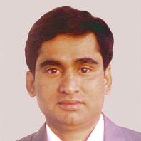 Pramod Hardikar