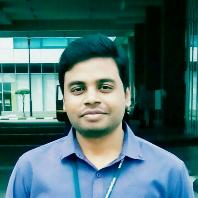 Narayan Mahato
