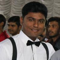 Rahul Pagare