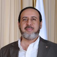 Mohamed Abulkassem
