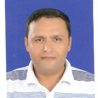 Nader El Ziny