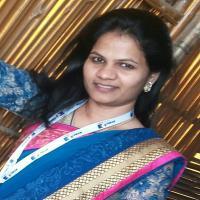 Saritha Pp