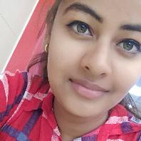 Shalini Kaushik