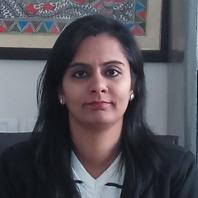 Dr.Anjali Bihani