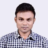 Mohammad Abdur Rahim