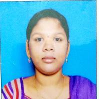 Mounika Pulavarthi