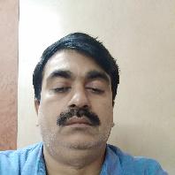 Rajendra Zambare