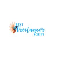 Best Freelancer Script