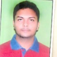 Gudivada venkat Avinash