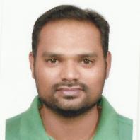 Sagar Kamble