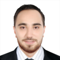 Omid Ainechi