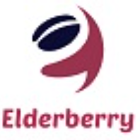 Elderberry Tech