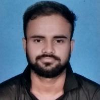 Kanishak Kirti
