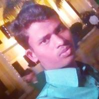 Marwari Singh