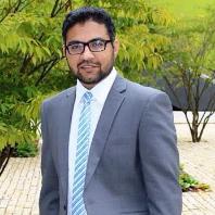 Muhammad Salman Kasana