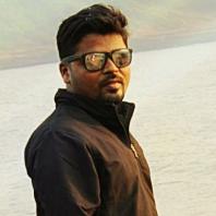 Mohan Patil