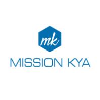 Missionkya Freelancer