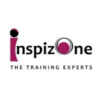 Inspizone Training