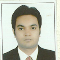 Manish Sen