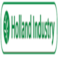 Holland Industry