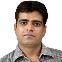 Jitendra Gautam