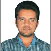 Bhawani Chundawat