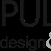 Pulsedesign Build