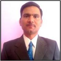 Ganesh chandra Joshi