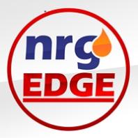 NrgEdge Pte Ltd