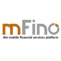 MFino Inc