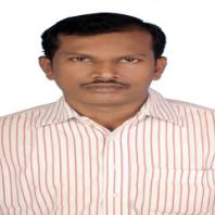 Selva Premkumar
