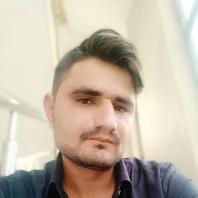 Lalith Purohit